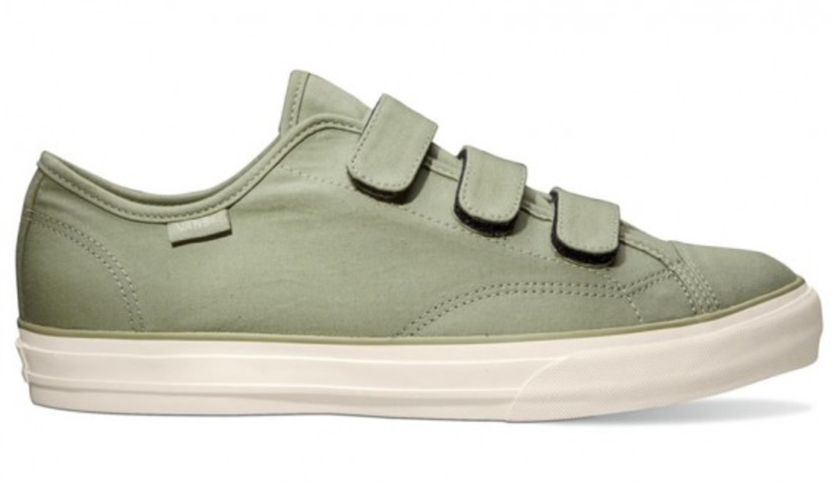vans-california-brushed-twill-pack-spring-2013-h