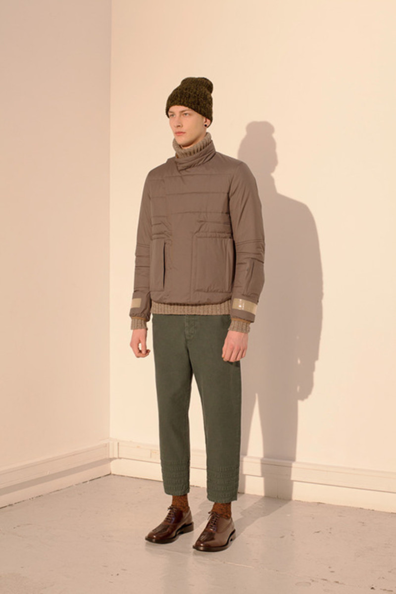 undercover-fall-winter-2013-collection-lookbook-12