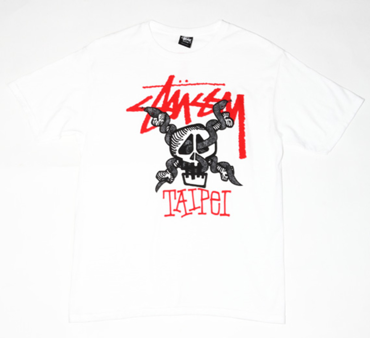 stussy-taipei-grand-opening-tshirt-collection-taiwan-exclusive-white-03