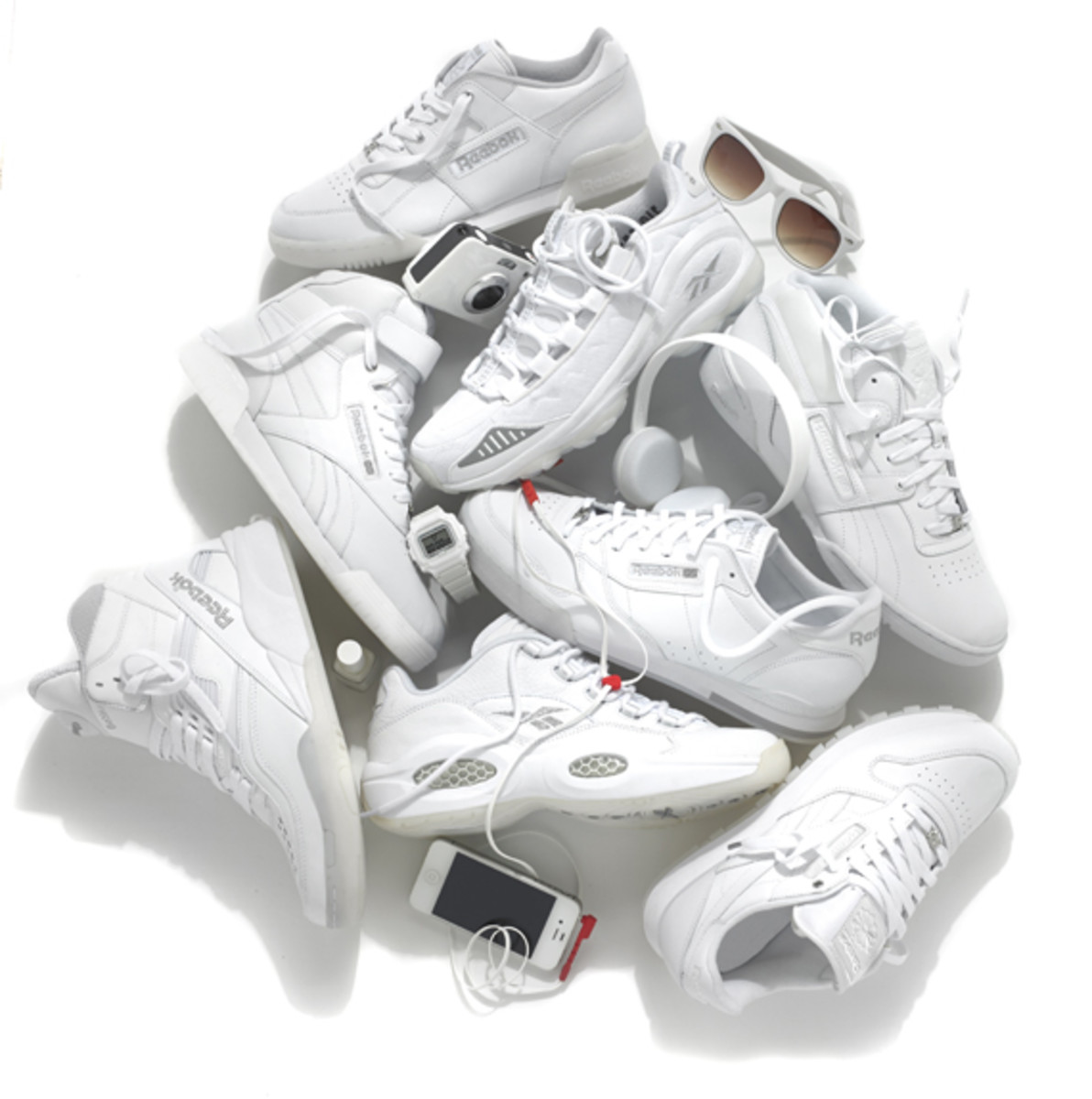 reebok-classics-whites-collection-02