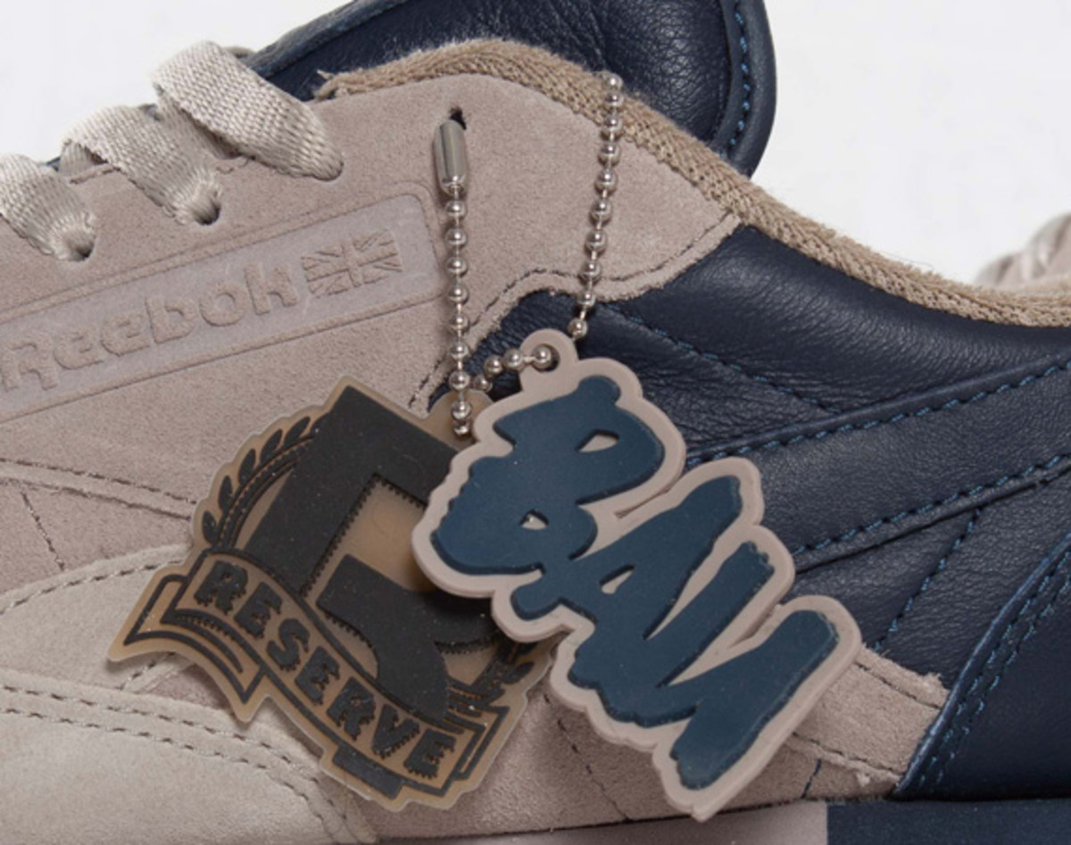 frank-the-butcher-reebok-classic-leather-lux-01