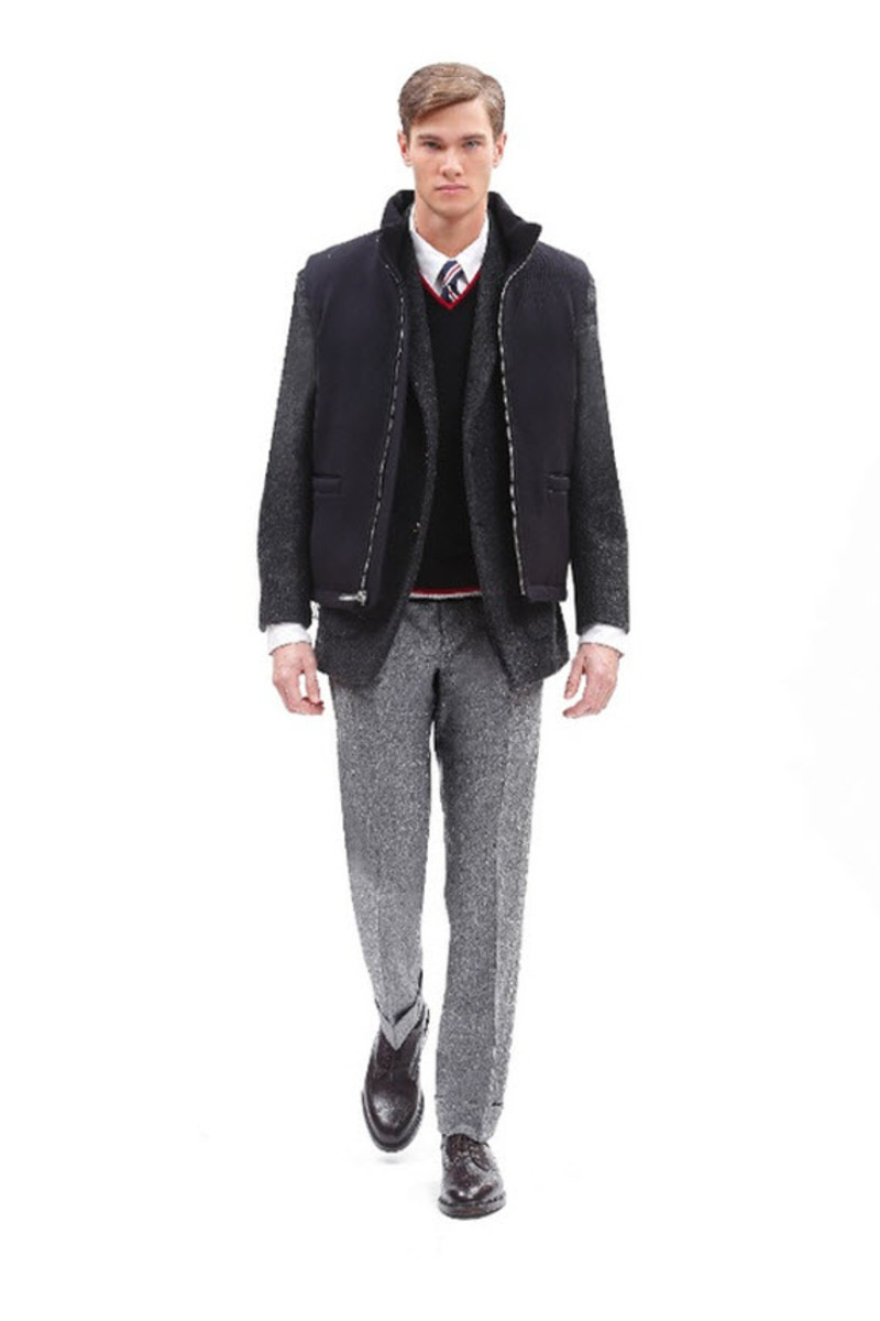 black-fleece-by-brooks-brothers-fall-winter-2013-collection-lookbook-2