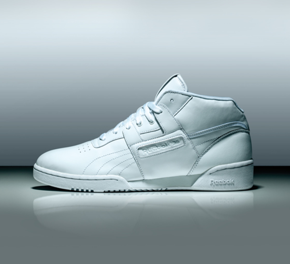 reebok-classics-whites-collection-08