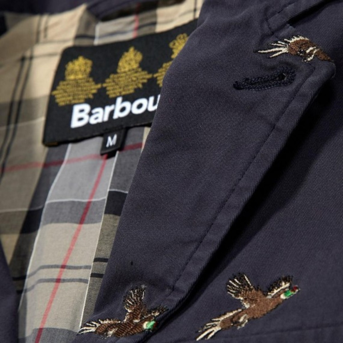 barbour-pheasant-collection-04