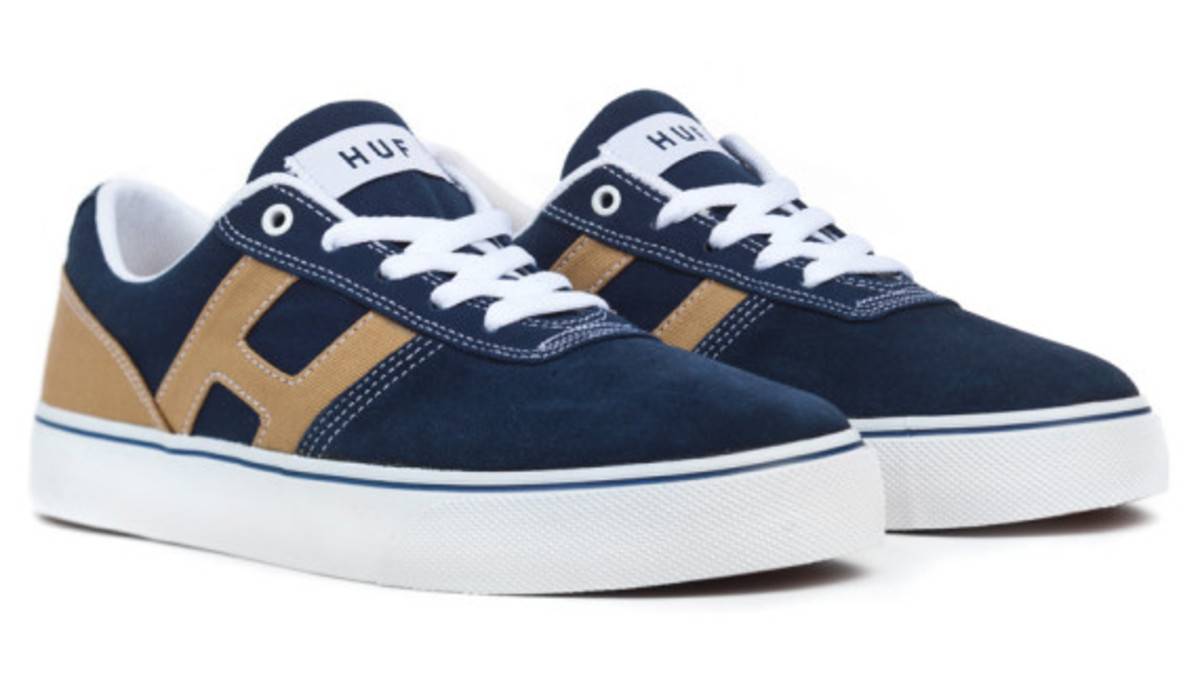 huf-spring-2013-footwear-collection-delivery-2-06