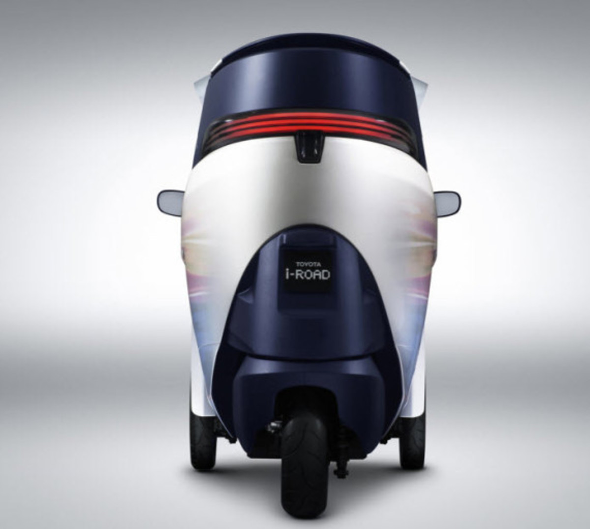 toyota-i-road-personal-mobility-concept-5