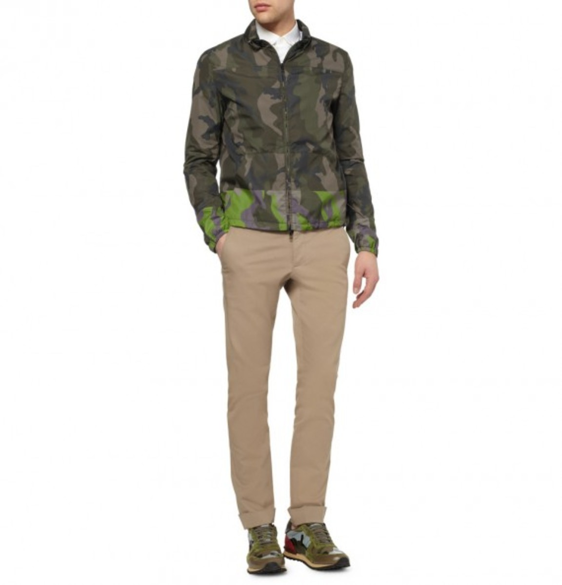 valentino-camouflage-print-leather-and-suede-sneakers-07