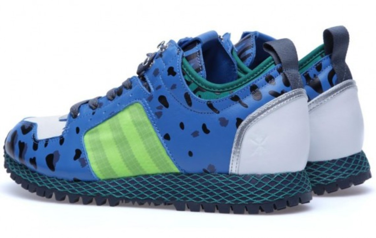 online store acfc9 dd6a6 opening-ceremony-adidas-originals-new-york-run-spring-