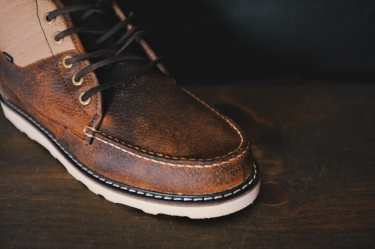 element-emerald-fall-winter-2013-footwear-collection-preview-09