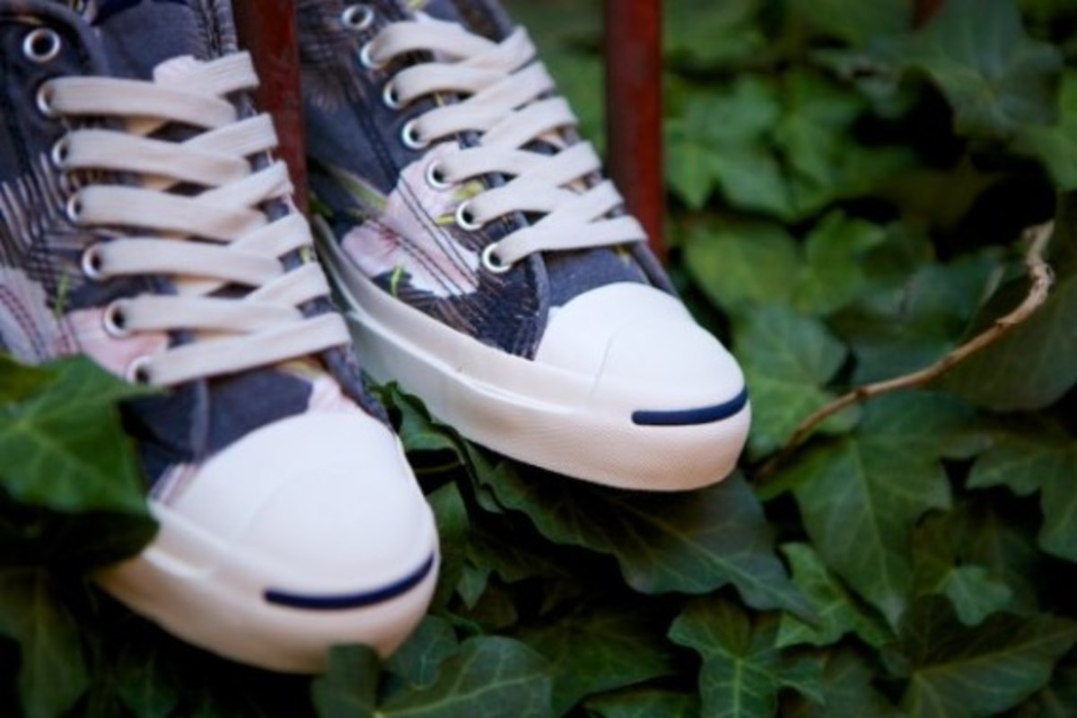 converse-jack-purcell-floral-10