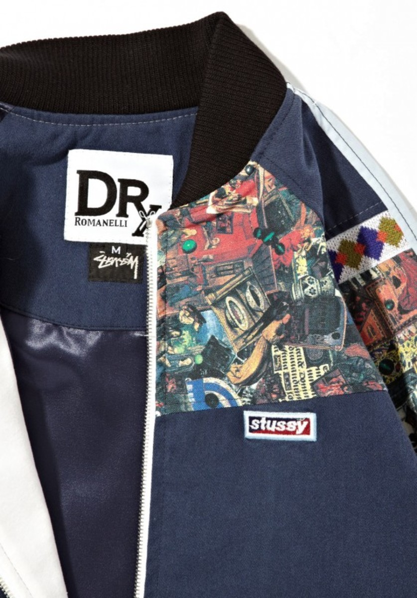 drx-romanelli-stussy-taipei-grand-opening-collection-taiwan-exclusive-25