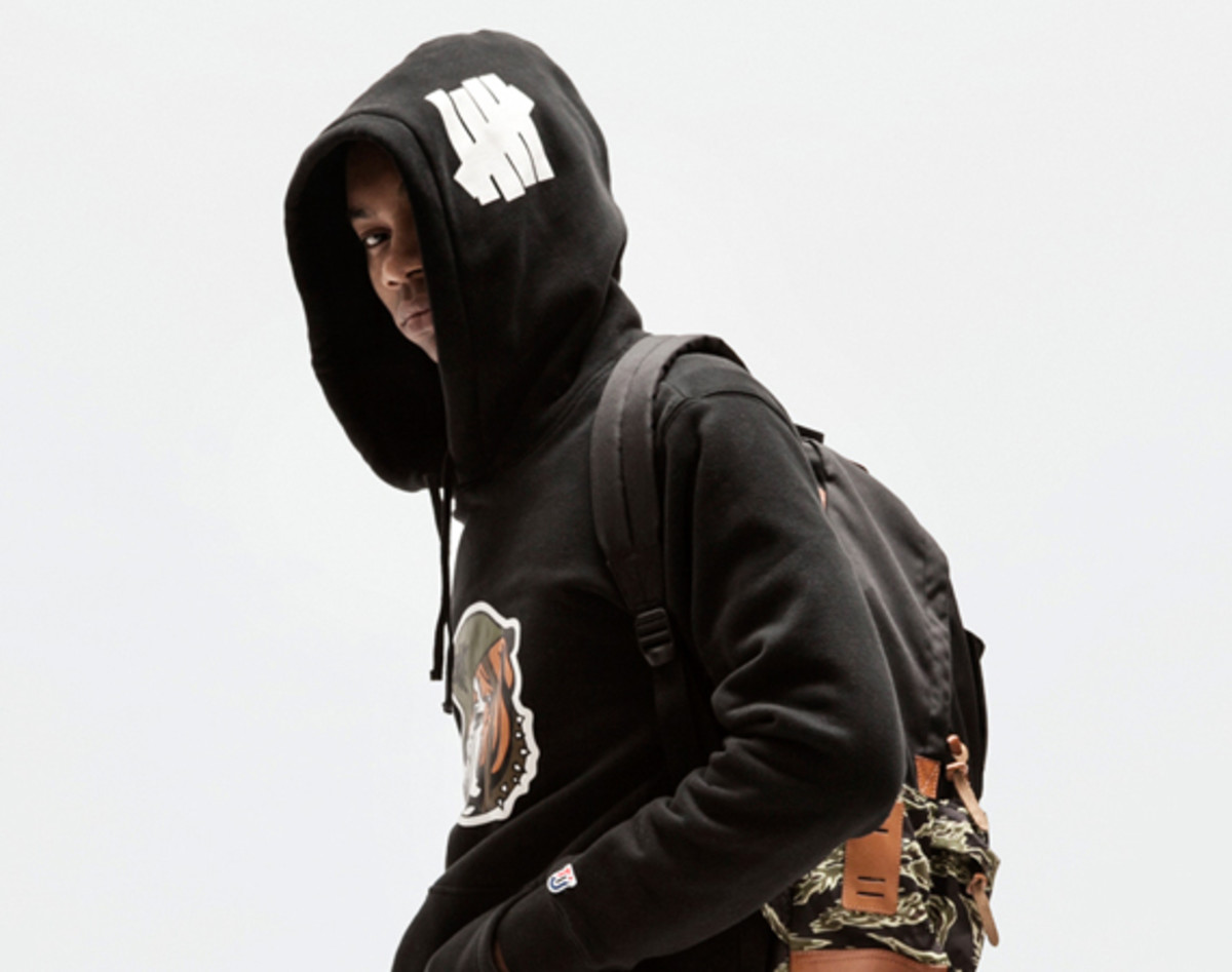 undefeated-spring-2013-collection-lookbook-01