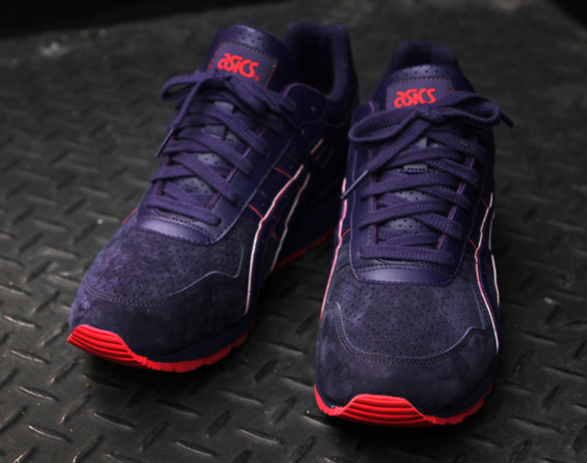 ronnie-fieg-asics-gt-ii-high-risk-detailed-look-kith-nyc-24