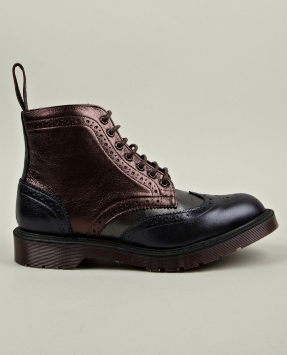 dr-martens-mie-anthony-boot-oxblood-04