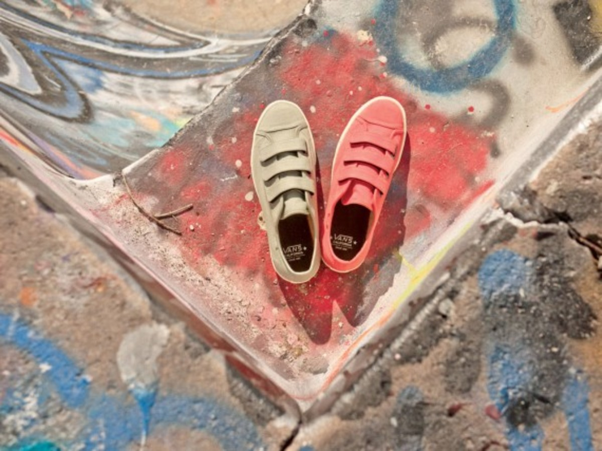vans-california-brushed-twill-pack-spring-2013-f