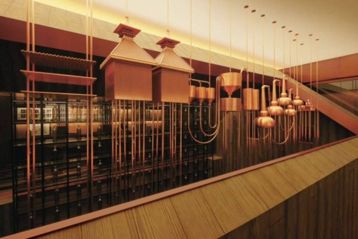johnnie-walker-house-in-beijing-by-asylum-and-love-04