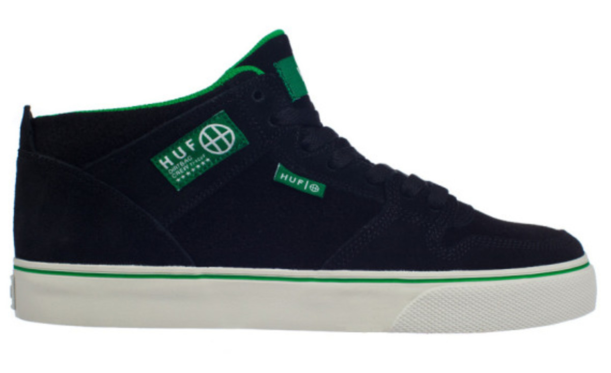 huf-spring-2013-footwear-collection-delivery-2-16