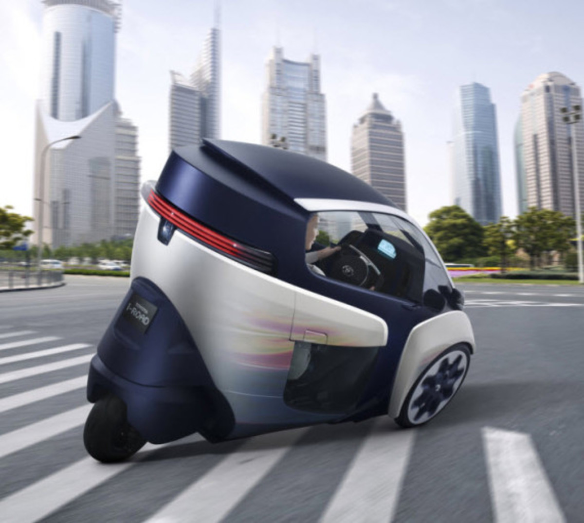 toyota-i-road-personal-mobility-concept-1