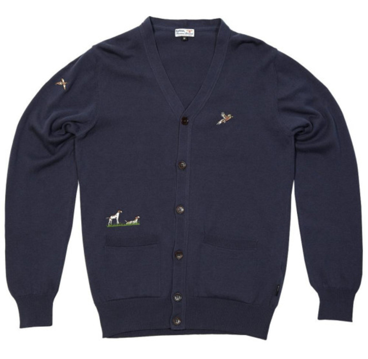 barbour-pheasant-collection-07