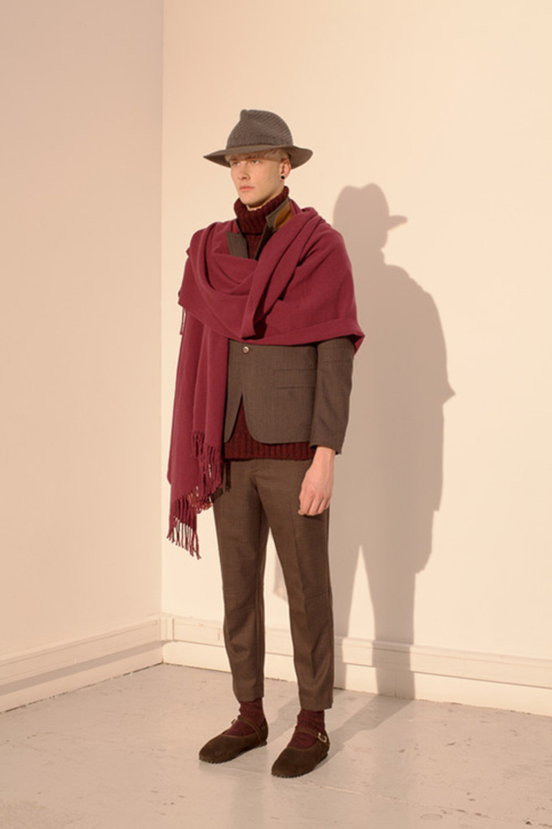 undercover-fall-winter-2013-collection-lookbook-31