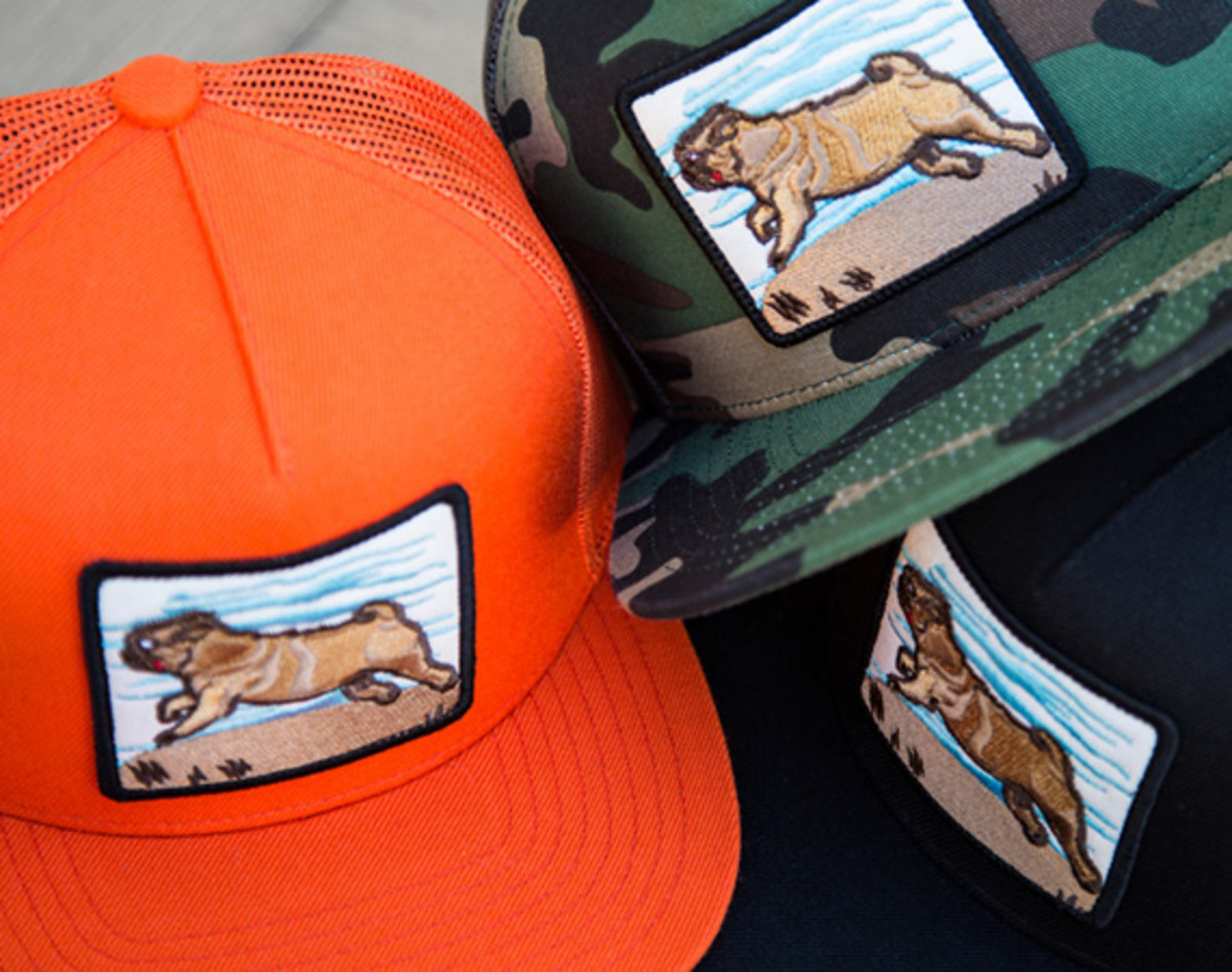 the-hundreds-spring-2013-collection-release-info-01