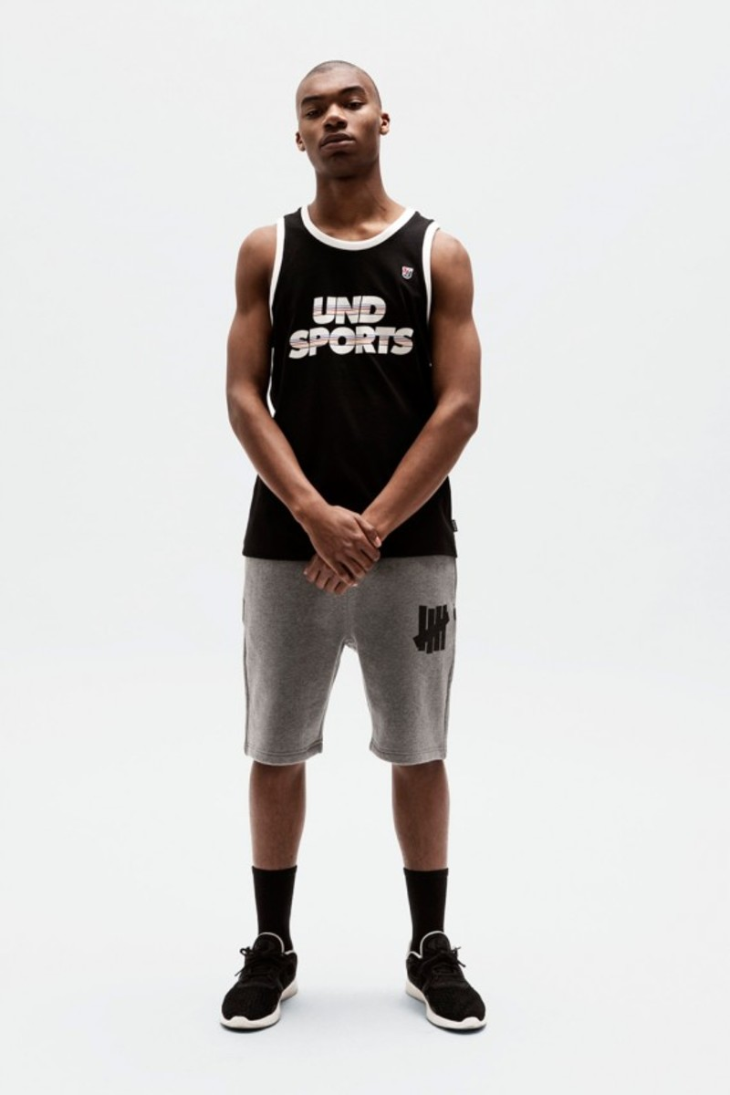 undefeated-spring-2013-collection-lookbook-10