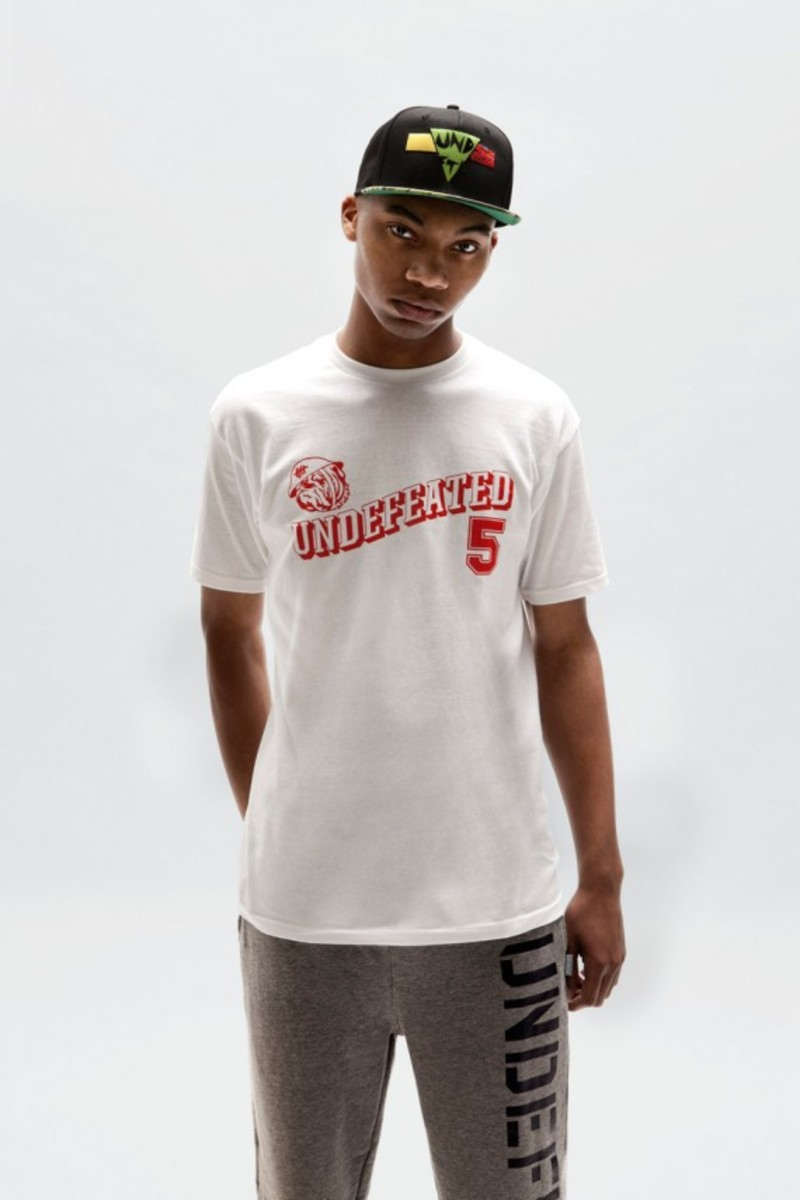 undefeated-spring-2013-collection-lookbook-16