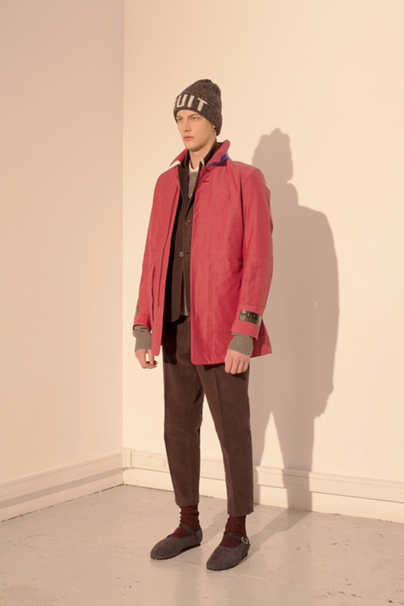undercover-fall-winter-2013-collection-lookbook-33