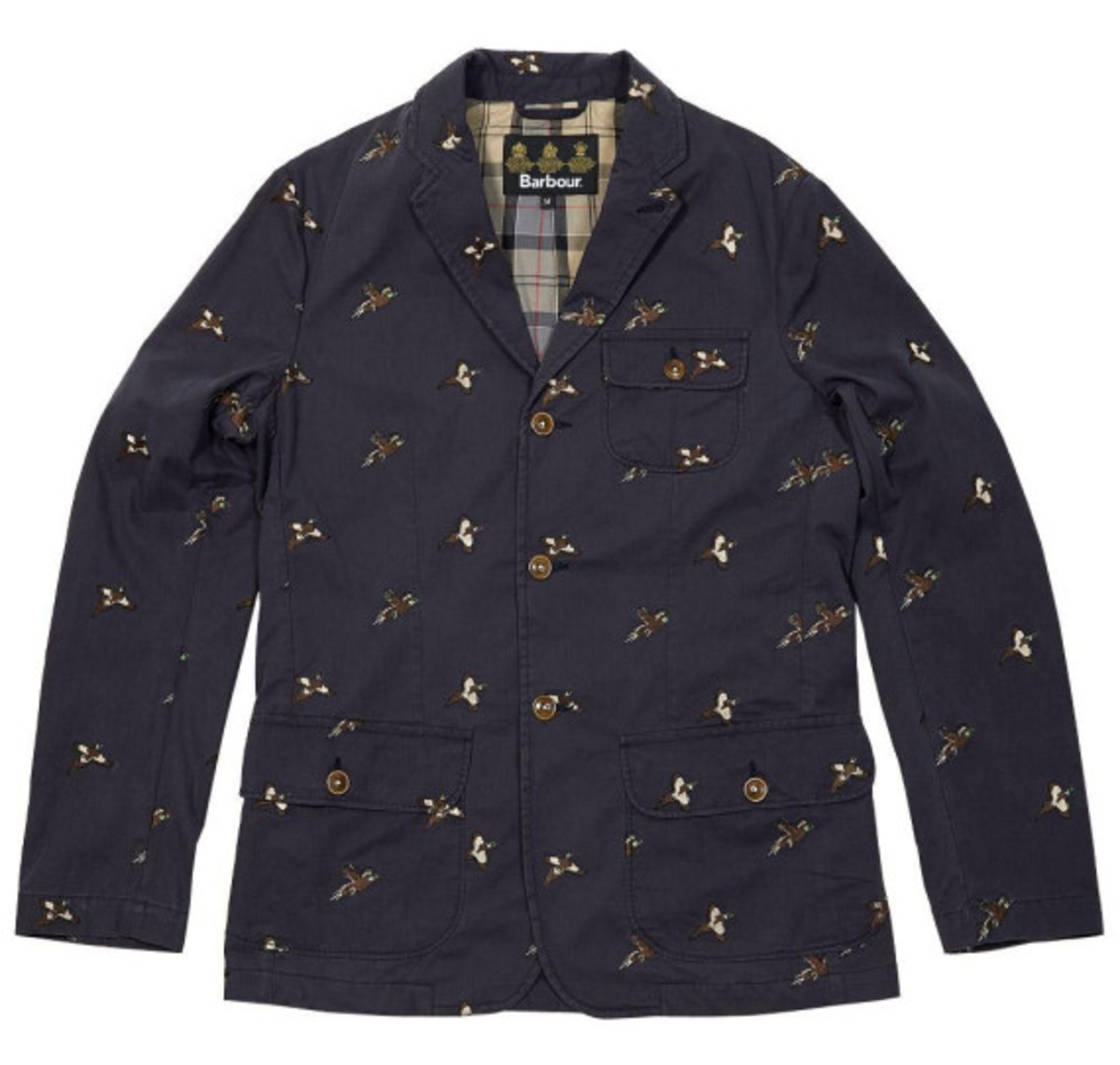 barbour-pheasant-collection-02