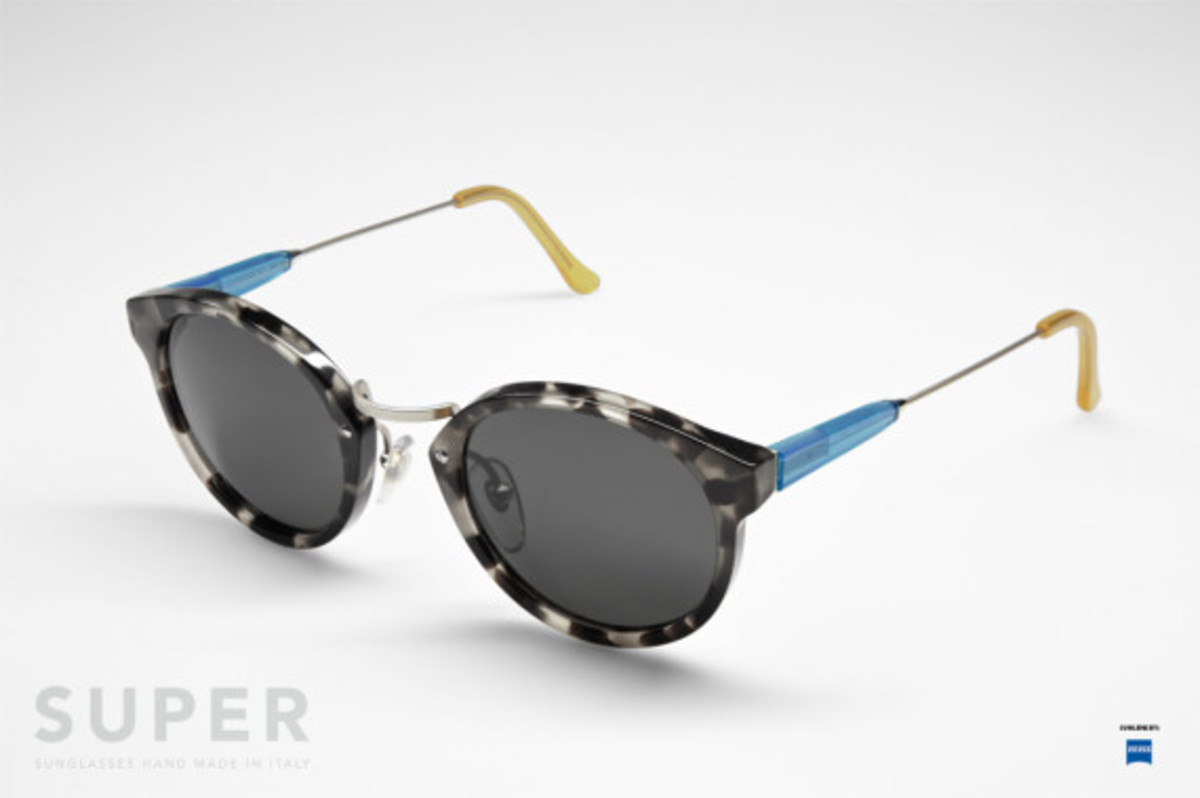super-spring-summer-2013-wanderism-collection-09