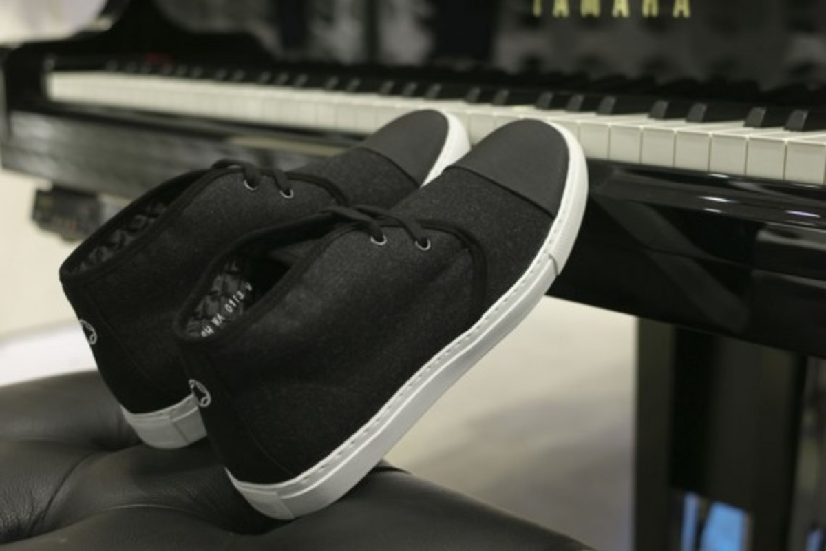 spencer-hart-the-generic-man-spring-2013-footwear-collection-02
