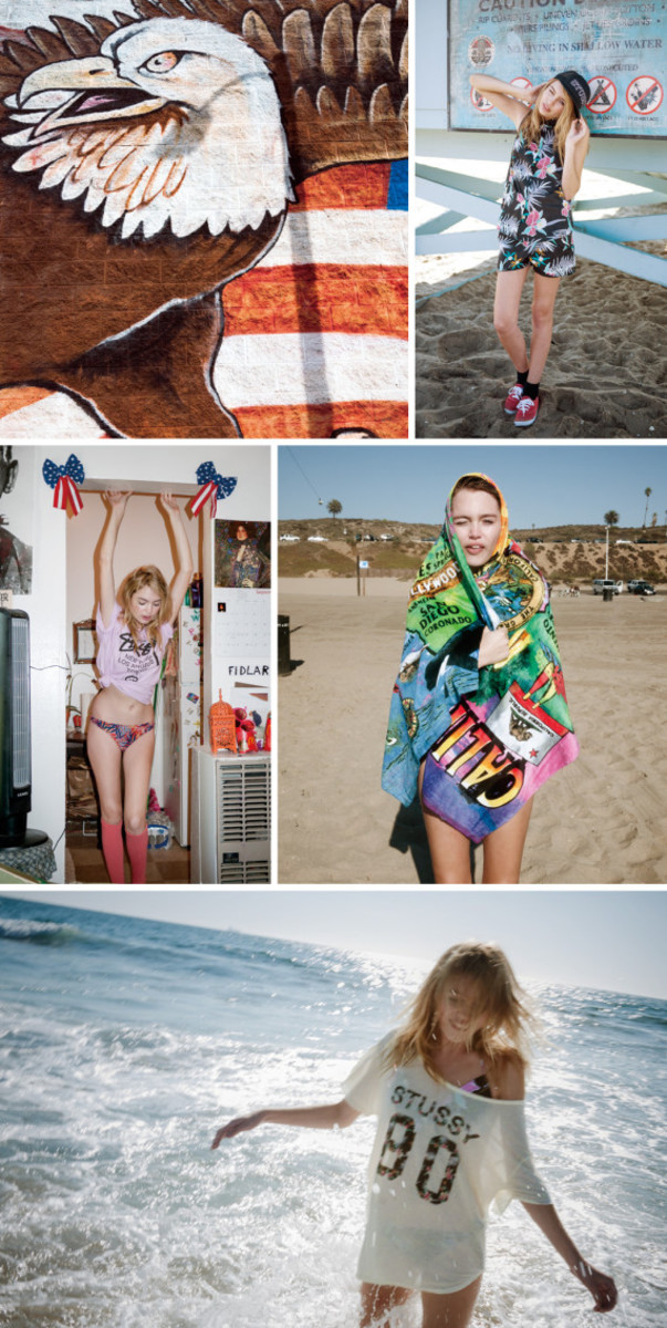 stussy-spring-summer-2013-womens-collection-lookbook-by-valerie-phillips-04
