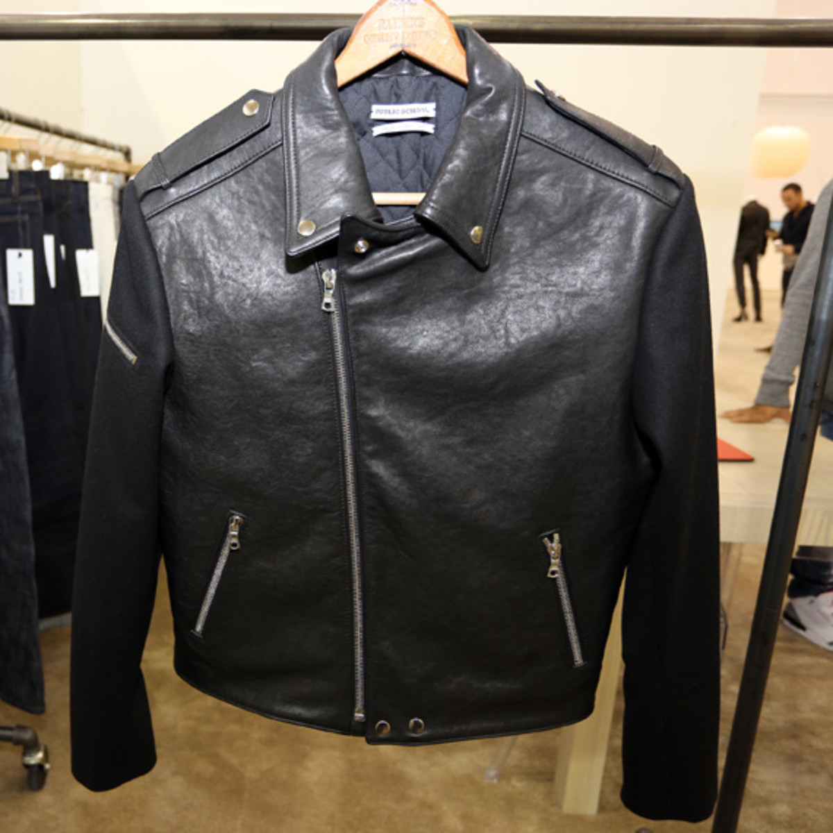 project-lv-public-school-fall-2013-collection-preview-09
