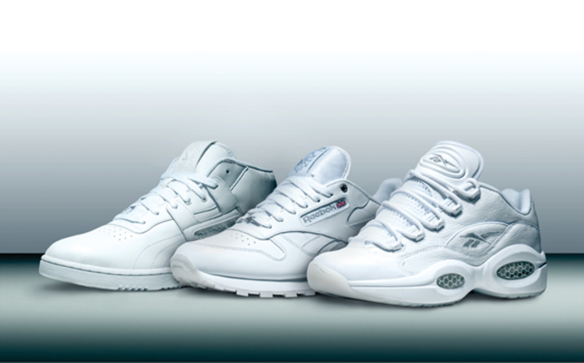 reebok-classics-whites-collection-05
