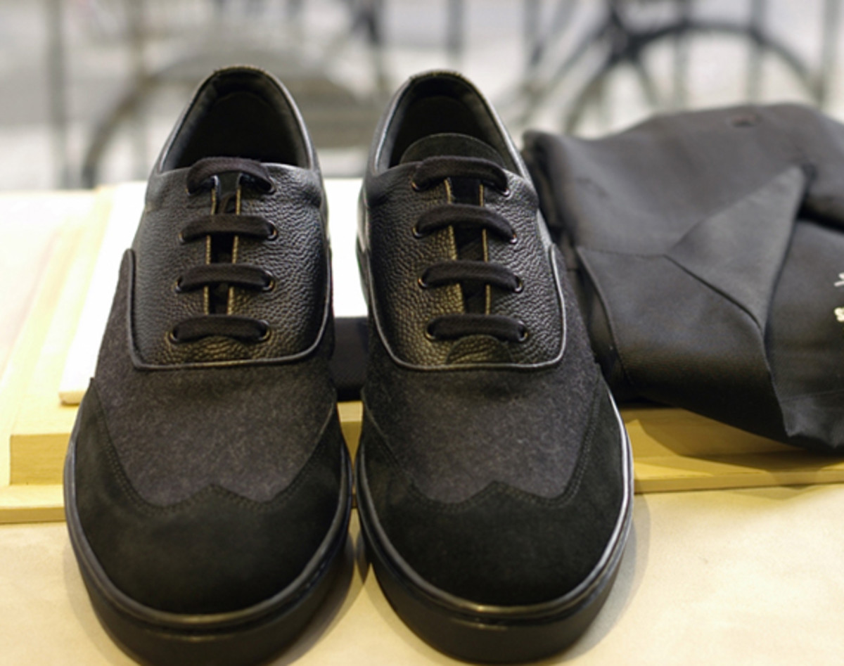 spencer-hart-the-generic-man-spring-2013-footwear-collection-01