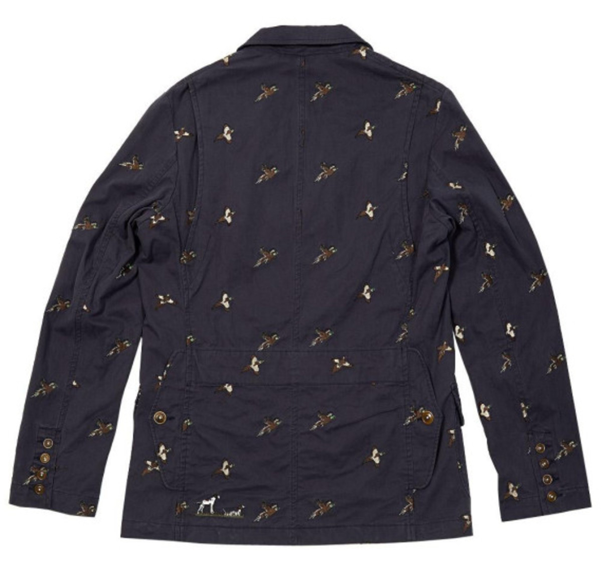 barbour-pheasant-collection-03