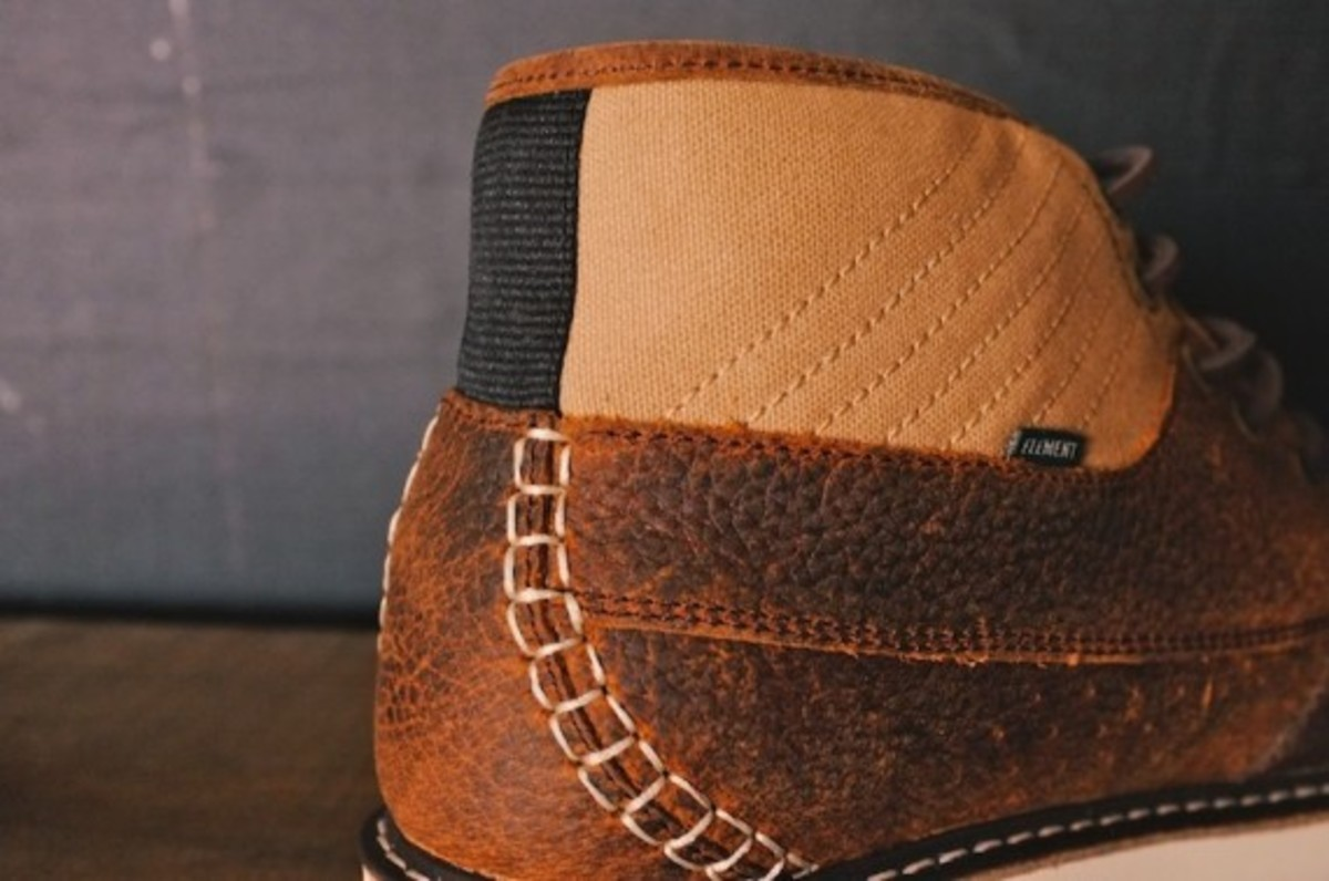 element-emerald-fall-winter-2013-footwear-collection-preview-10