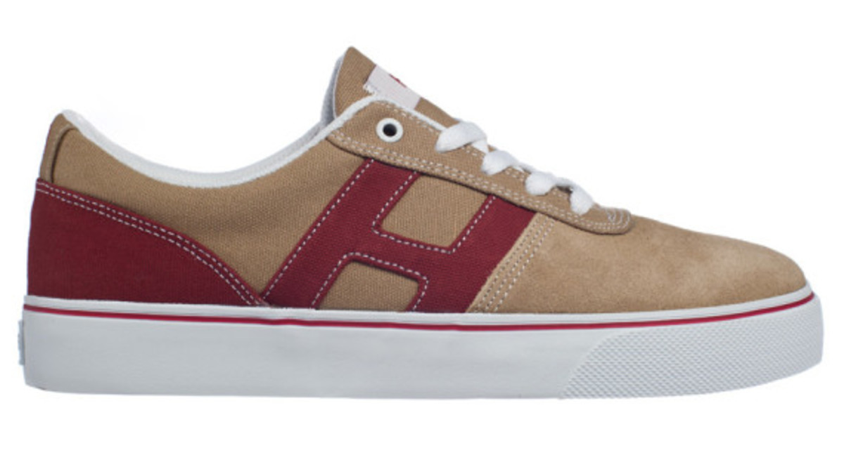 huf-spring-2013-footwear-collection-delivery-2-03