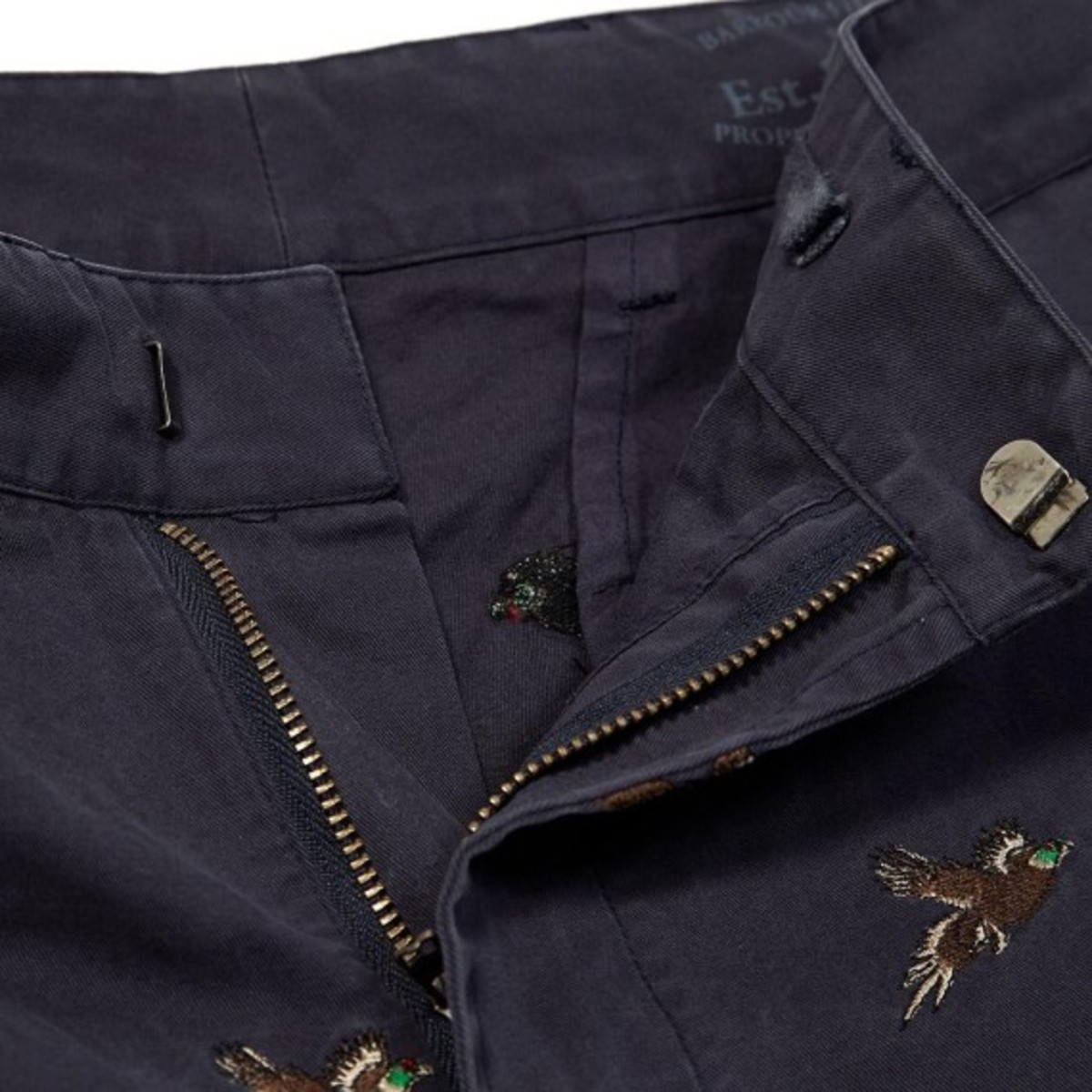 barbour-pheasant-collection-15