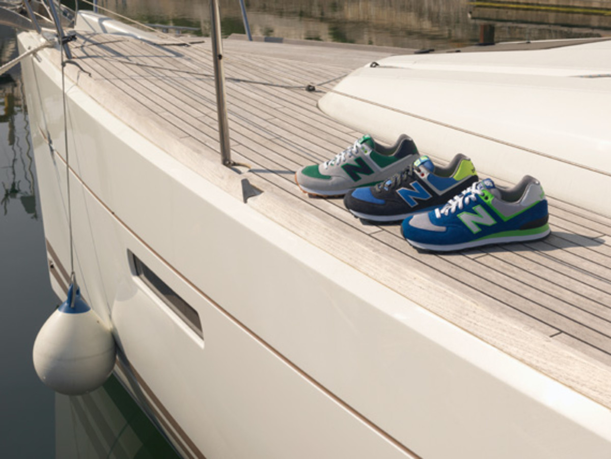 new-balance-574-the-yacht-club-collection-03