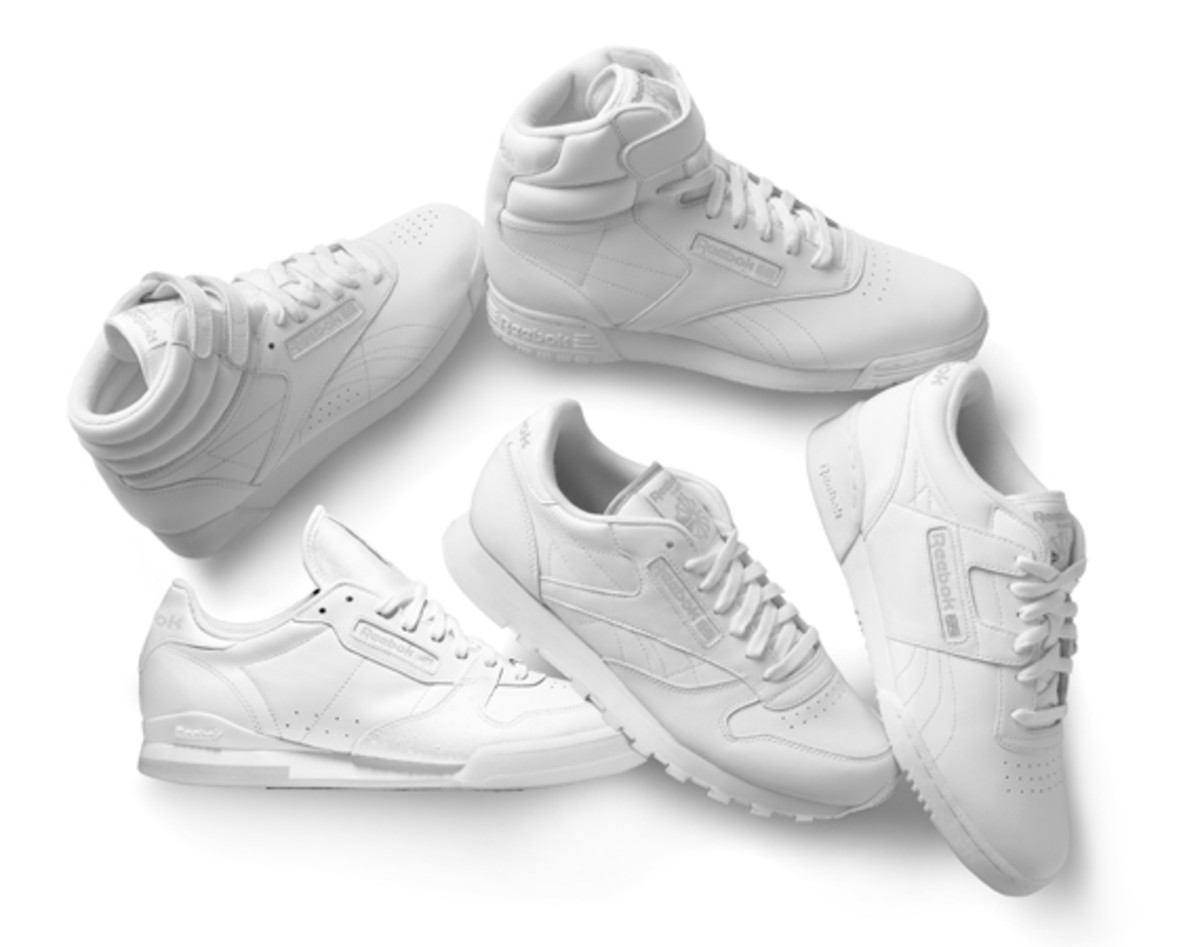 reebok-classics-whites-collection-04