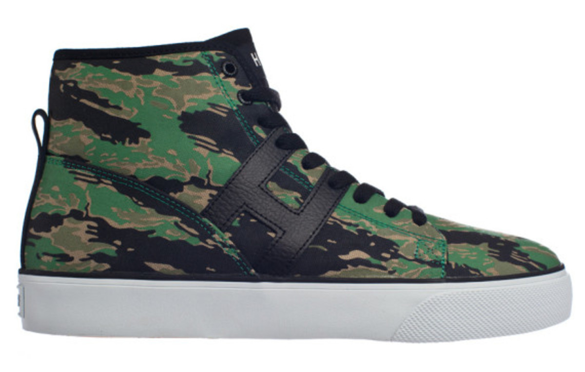 huf-spring-2013-footwear-collection-delivery-2-22