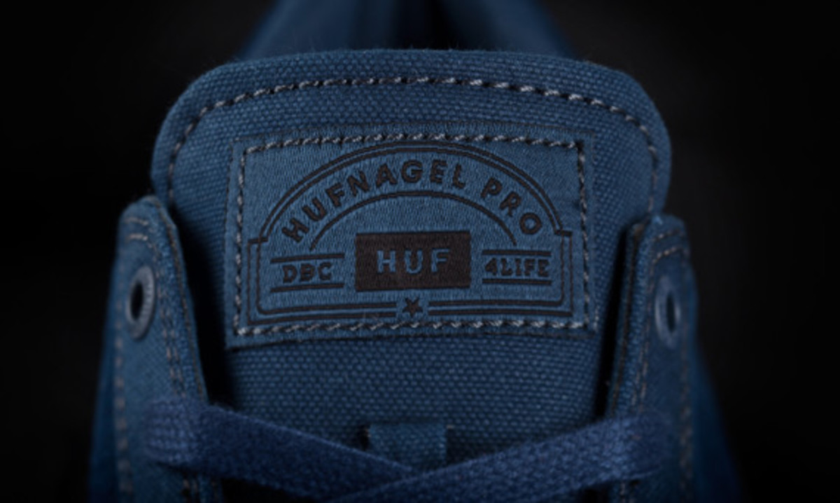 huf-spring-2013-footwear-collection-delivery-2-17