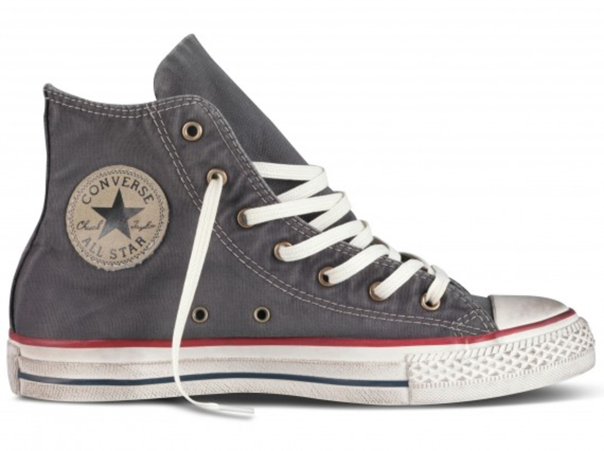 converse-chuck-taylor-all-star-well-worn-collection-03