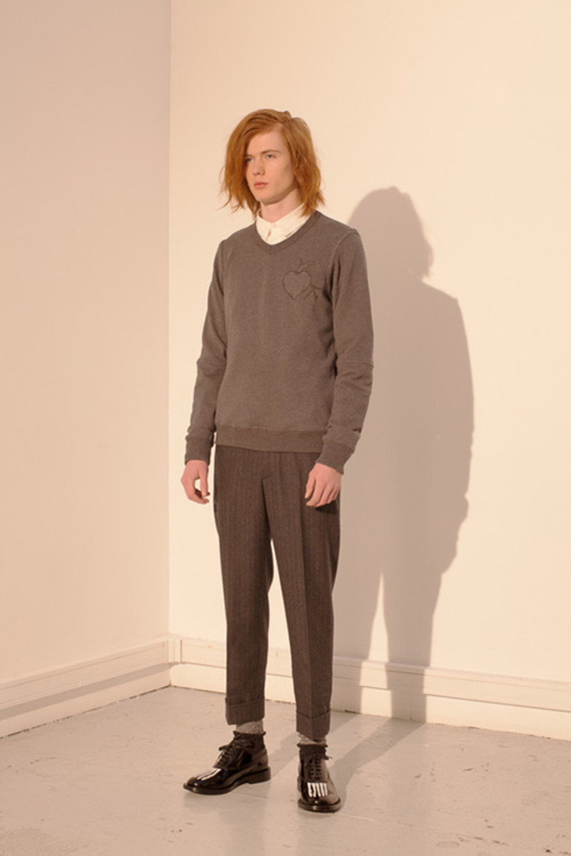 undercover-fall-winter-2013-collection-lookbook-21