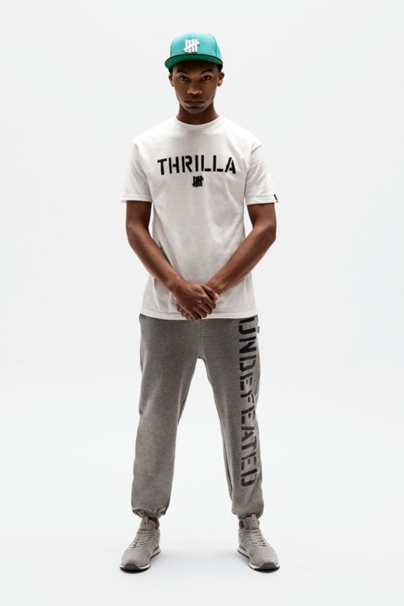 undefeated-spring-2013-collection-lookbook-08