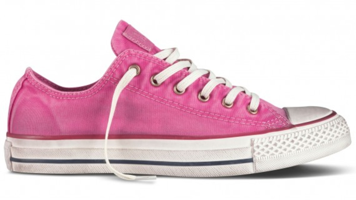 converse-chuck-taylor-all-star-well-worn-collection-07