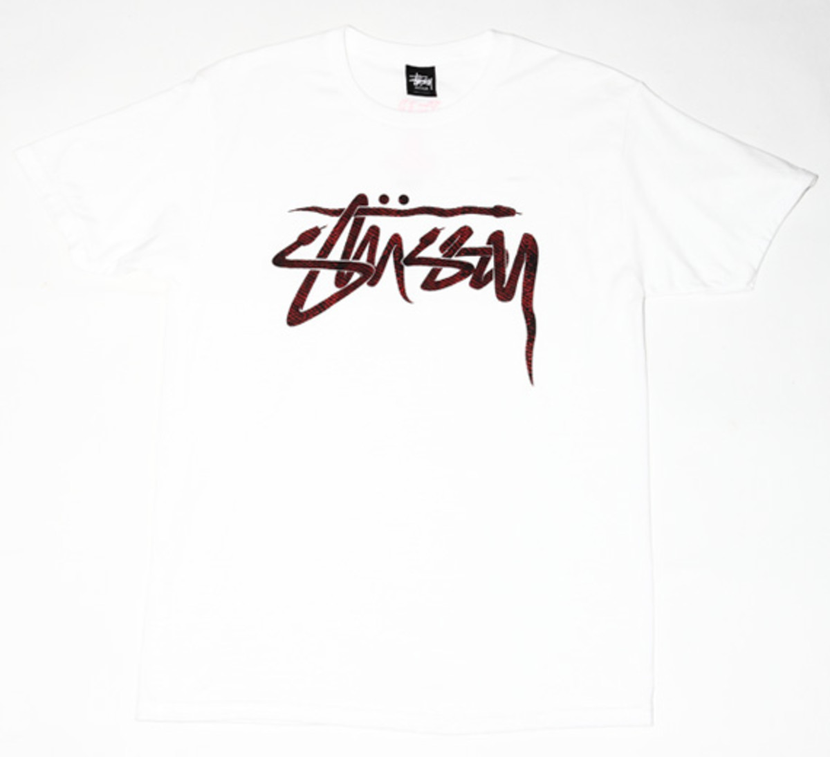 stussy-taipei-grand-opening-tshirt-collection-taiwan-exclusive-white-01