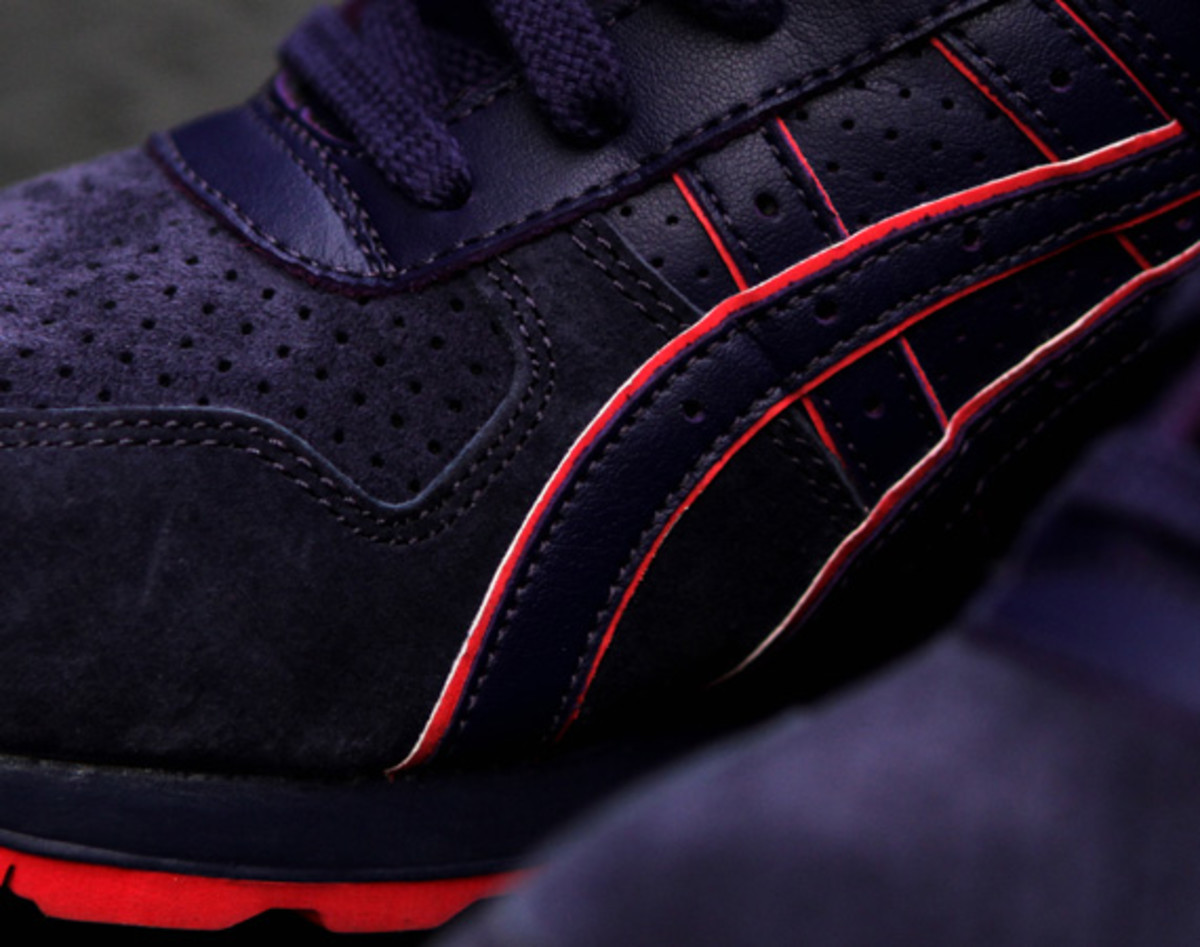 ronnie-fieg-asics-gt-ii-high-risk-detailed-look-kith-nyc-08