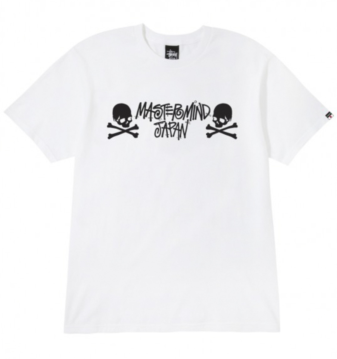 stussy-mastermind-japan-release-1-available-now-20